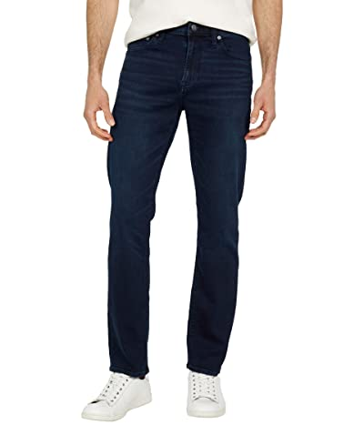 Madewell Slim Jeans in Paxson