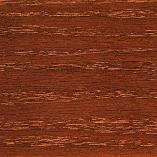 Best antique cherry wood stain Reviews