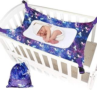 Best baby hammock safe sleeping Reviews