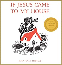 Best my house books Reviews