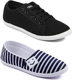 ASIAN Sports Shoes,Casual Shoes,Walking Shoes,Training Shoes,Casual Shoes Combos for Women