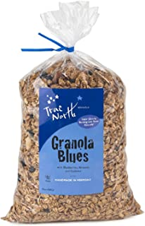Best sweet home farm granola calories Reviews