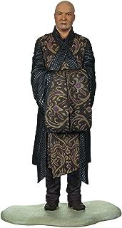 Dark Horse Deluxe Game of Thrones: Varys Figure