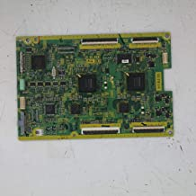 Panasonic TNPA3820ACS D Board for TH-50PX600U