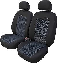 Suchergebnis Auf Für Dacia Dokker Sitzbezüge