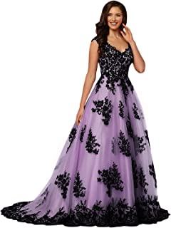 2019 Quinceanera Dresses Mermaid Long Manual Appliqued Noble Lace Prom Gown PM566