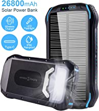 Best solar battery charger with charge controller Reviews