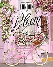 London in Bloom PDF