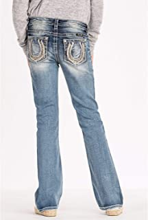 a45833c29db Amazon.com: Miss Me - Jeans / Clothing: Clothing, Shoes & Jewelry