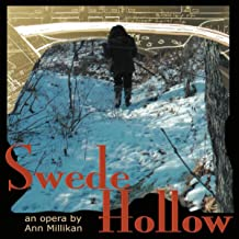 Swede Hollow: Overture