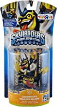 $21 » Skylanders Spyro's Adventure Character Pack Legendary Trigger Happy