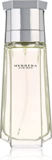 Carolina Herrera 3.4 fl oz Eau De Toilette Spray for Men