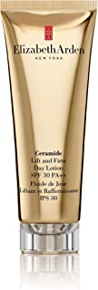 Elizabeth Arden Ceramide Premiere Intense Moisture and Renewal Activation Cream with Sunscreen, 50ml