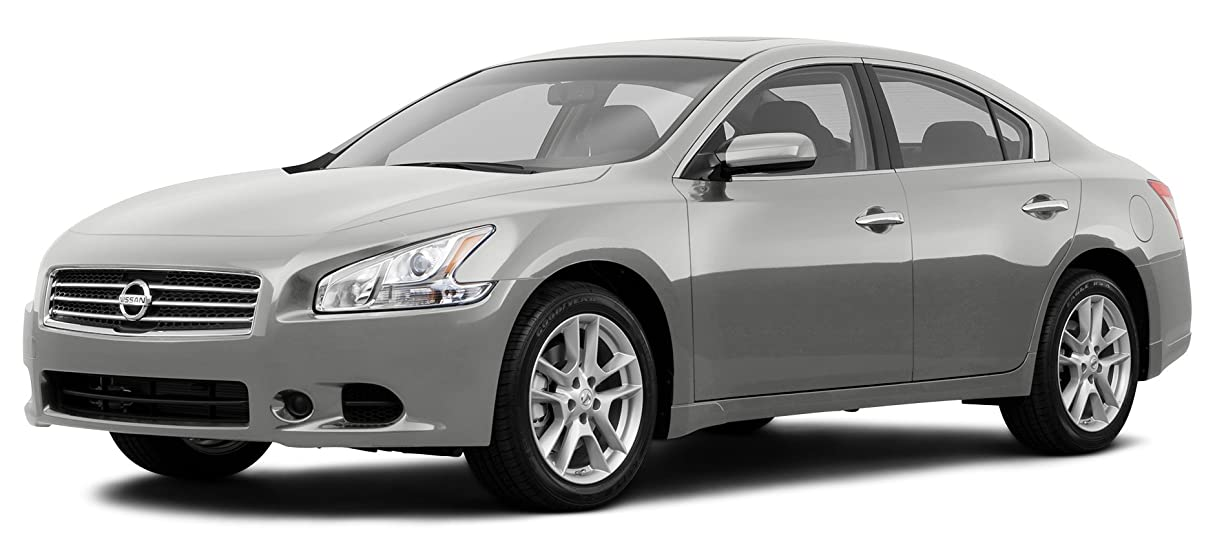 Amazon 2011 Nissan Maxima Reviews Images And Specs Vehicles