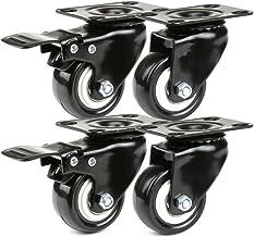 Amazon.es: ruedas para muebles