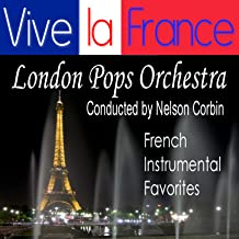Best french instrumental music Reviews