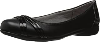 womens dress flats with arch support