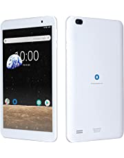 BLUEDOT 8インチ タブレットBNT-801W (Android8.1/A53クアッドコア1.3GHz/RAM 2GB/ROM 16GB)
