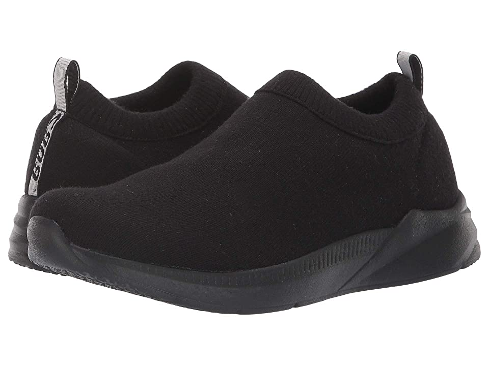 BOBS from SKECHERS Bobs Aria (Black) Women