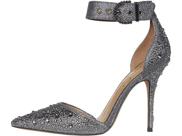 Jessica Simpson Waldin 2 - Women Shoes