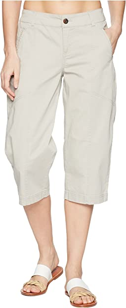 Woolrich - Maple Grove Capris