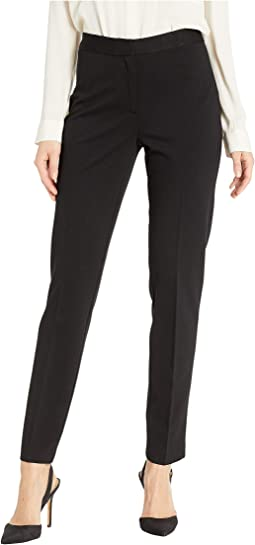 8ae0501808d Women s Vince Camuto Pants + FREE SHIPPING