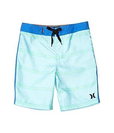 Hurley Kids Shoreline Boardshorts (Little Kids) Boy