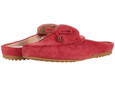 Anne Klein Rosemary (Red) Women