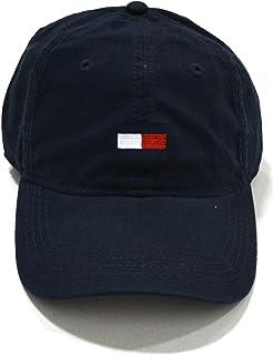 Amazon.com  Tommy Hilfiger - Hats   Caps   Accessories  Clothing ... b6e00277c76