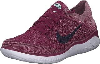 Suchergebnis auf für: Nike Violett Damen