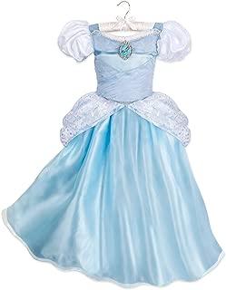 Best cinderella costume for toddler Reviews