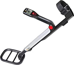 National Geographic Pro Series Metal Detector - Ultimate