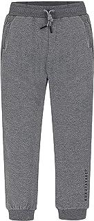 Mayoral, Pantalón para niño - 0744, Gris