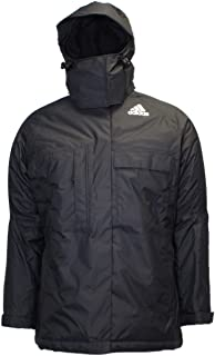 adidas Womens AZP Winter Jacket Outdoor Outerwear Winter,