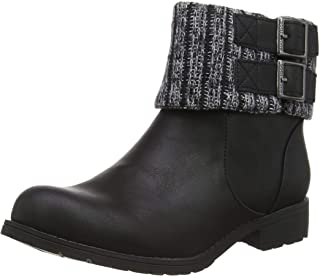 Rocket Dog Women's Blakes Fashion Boots