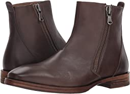 Mitchell Zip Boot