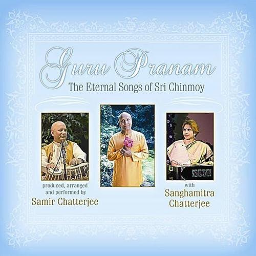 Tomare Rakhibo de Samir Chatterjee & Sanghamitra Chatterjee ...