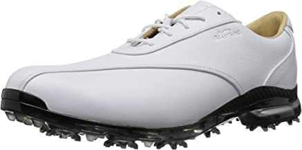 adidas Men's Adipure Tp 2.0 Golf Shoe
