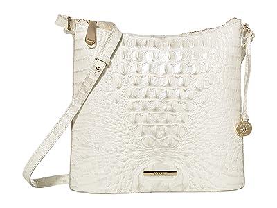 Brahmin Katie (Daydream) Handbags