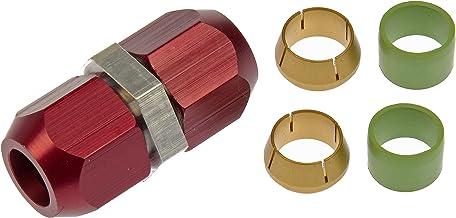 Dorman 800-642 Line Splice For 1/2 in. Aluminum Lines