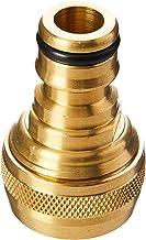 Spear & Jackson ventielen en verbindingen BWF2, goud