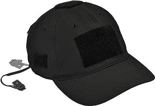 HAZARD 4 PMC SmartSkin Softshell Modular Velcro Patch Tactical Ball Cap