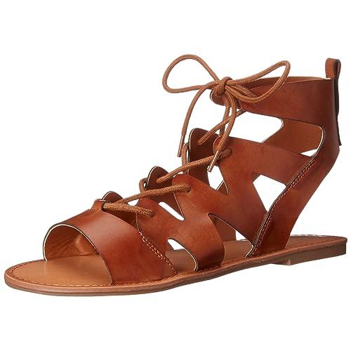 ee1327d36 Indigo Rd. Women s BARDOT Gladiator Sandal