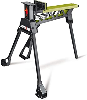 rockwell jawhorse plywood extension