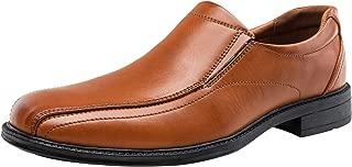 Men's Dress Shoes Classic Formal Oxfords Dress Shoes for Men