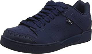 Best giro jacket ii shoes Reviews