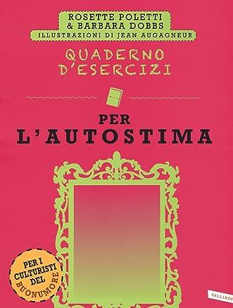Venetische Villen - Führer (Italy 4) (German Edition)