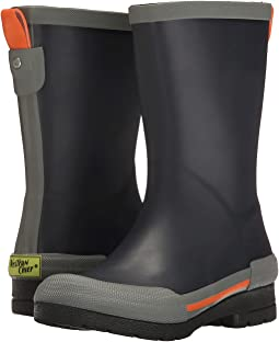 Classic Ex Rain Boot (Little Kid/Big Kid)