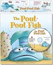 The Pout-Pout Fish (Book & CD Set) (Pout-Pout Fish Adventure)