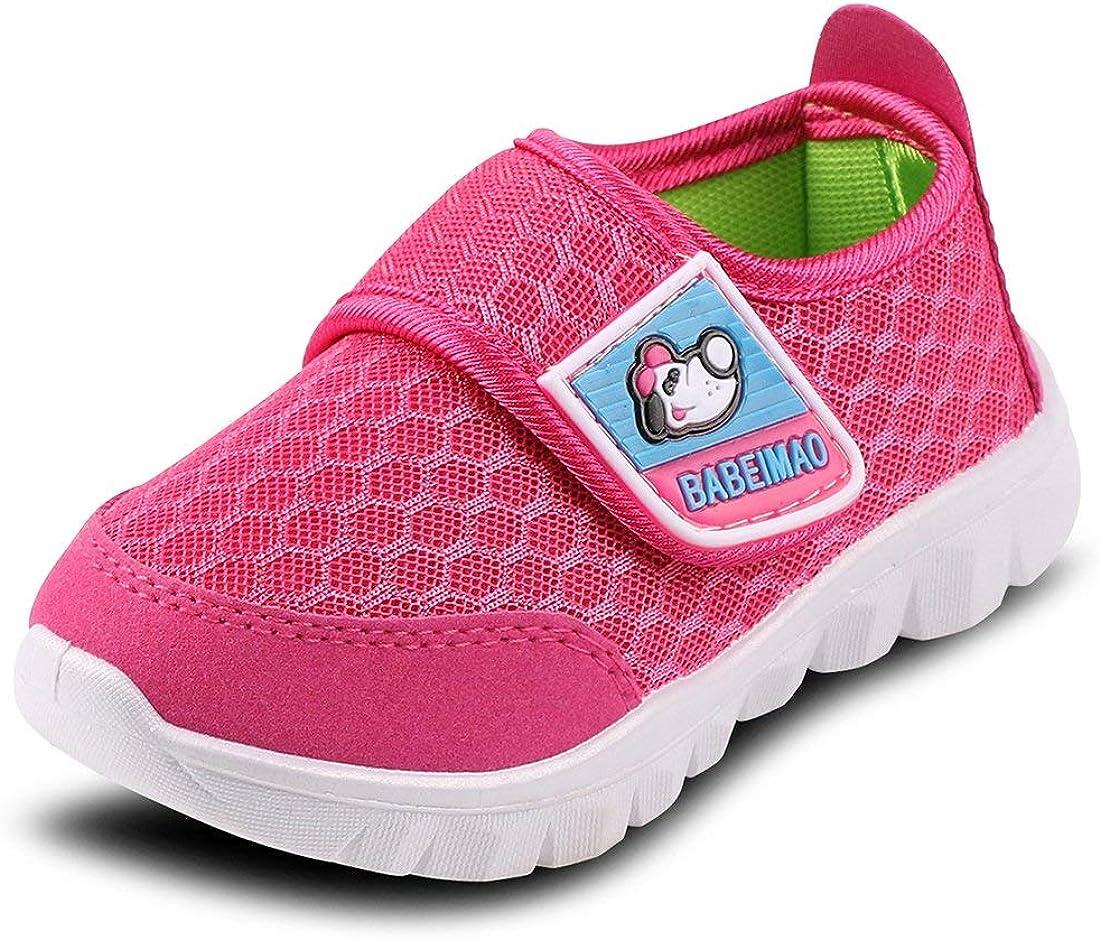 Baby Sneaker Shoes for Girls Boy Kids